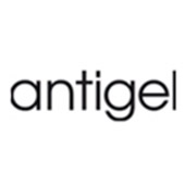 antigel